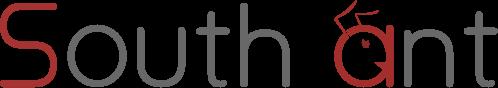 Southant